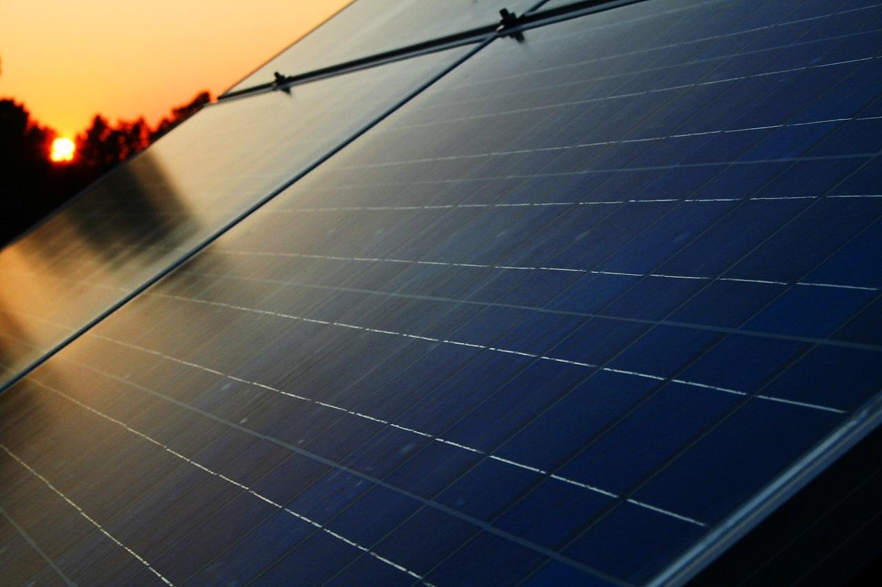 risparmio energetico edifici