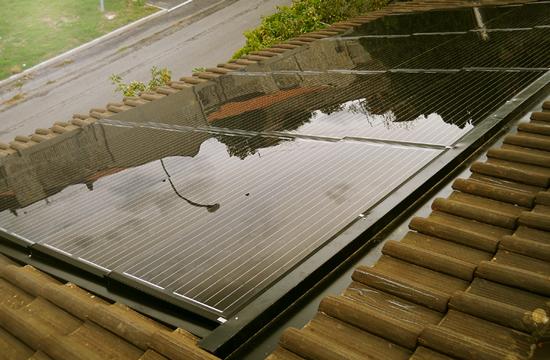 manutenzione impianti fotovoltaici nel rispetto della normativa